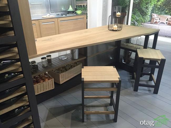 مدل-میز--ناهارخوری-اپناآشپزخانه (20)