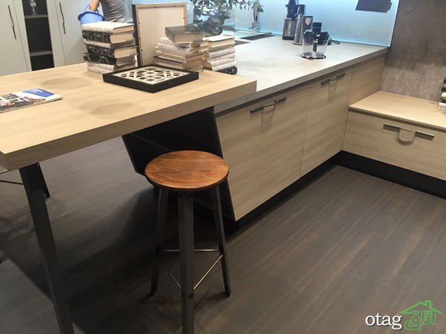 مدل-میز--ناهارخوری-اپناآشپزخانه (21)