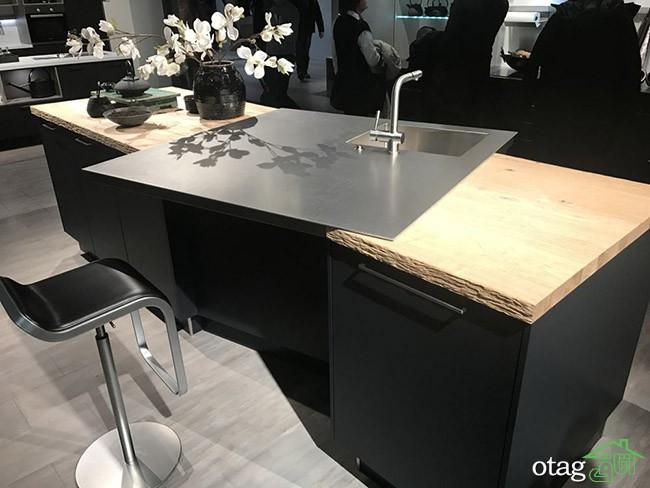 مدل-میز--ناهارخوری-اپناآشپزخانه (3)