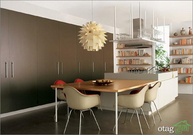 مدل-میز--ناهارخوری-اپناآشپزخانه (4)