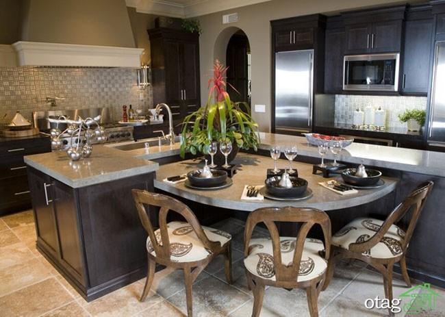 مدل-میز--ناهارخوری-اپناآشپزخانه (5)