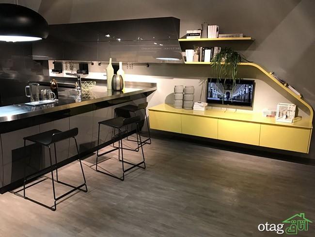 مدل-میز--ناهارخوری-اپناآشپزخانه (6)