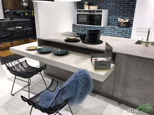 مدل-میز--ناهارخوری-اپناآشپزخانه (7)