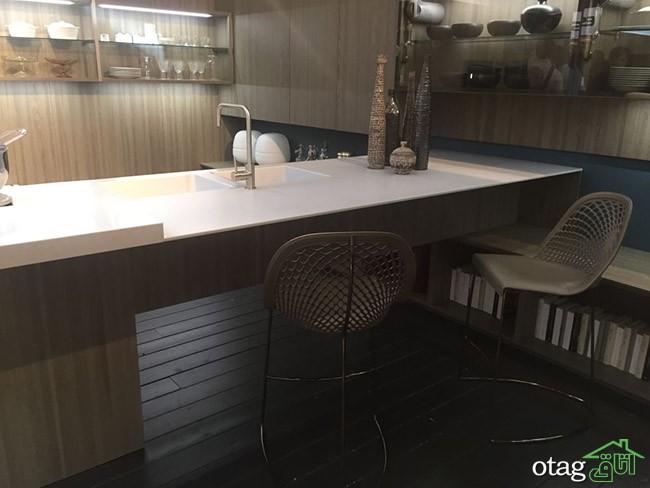 مدل-میز--ناهارخوری-اپناآشپزخانه (8)