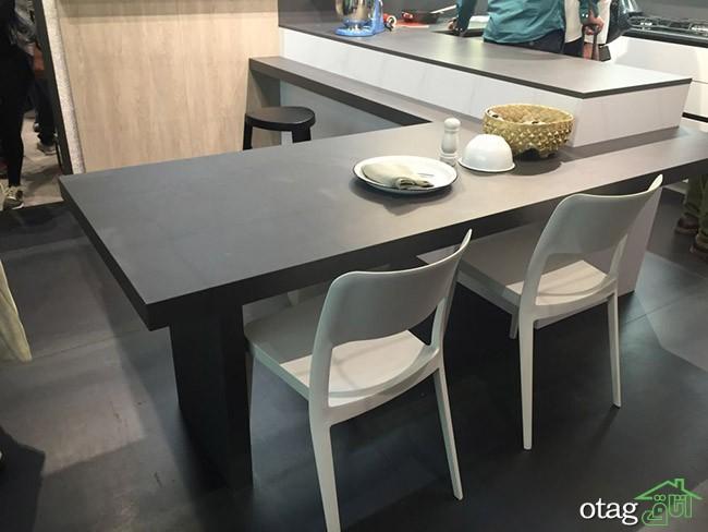 مدل-میز--ناهارخوری-اپناآشپزخانه (9)