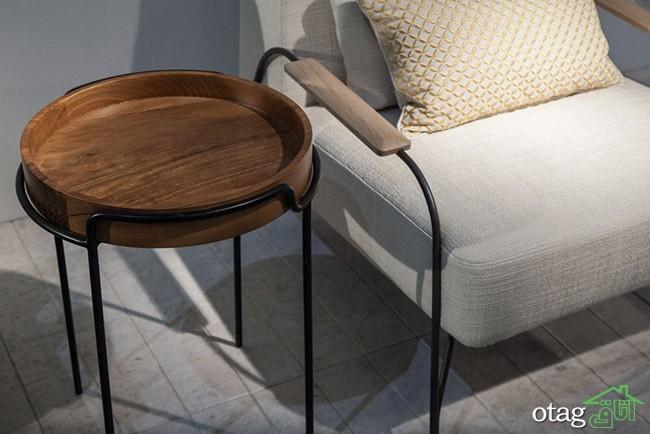 مدل-میز-کنار-مبلی (11)