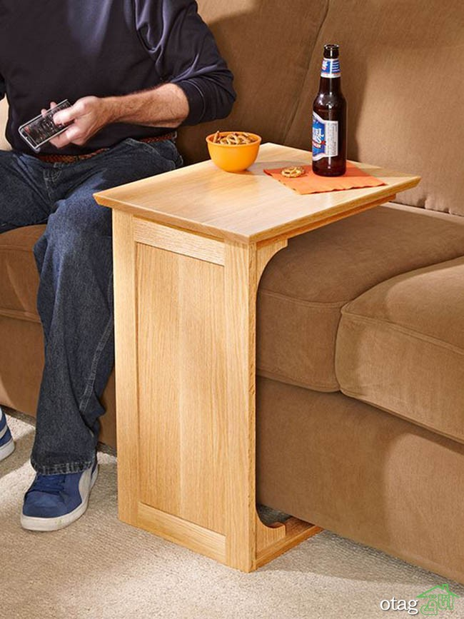 مدل-میز-کنار-مبلی (16)