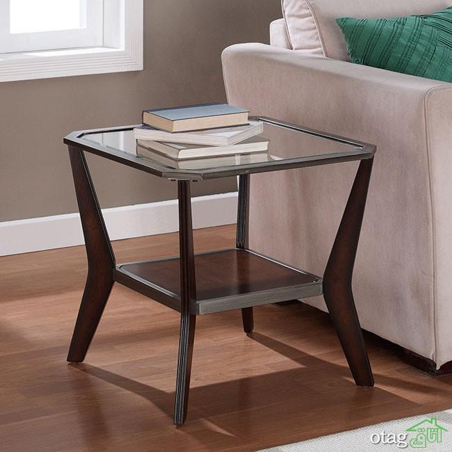 مدل-میز-کنار-مبلی (19)