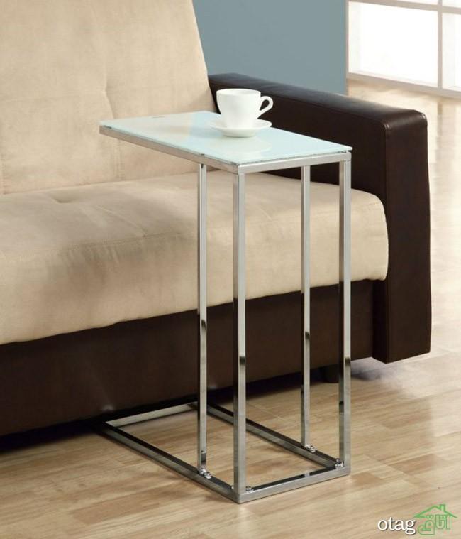 مدل-میز-کنار-مبلی (25)