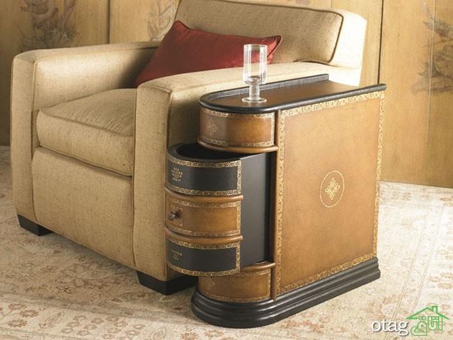 مدل-میز-کنار-مبلی (3)