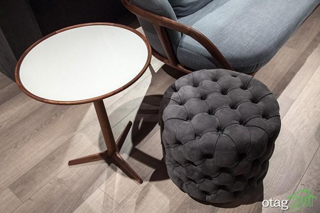 مدل-میز-کنار-مبلی (4)