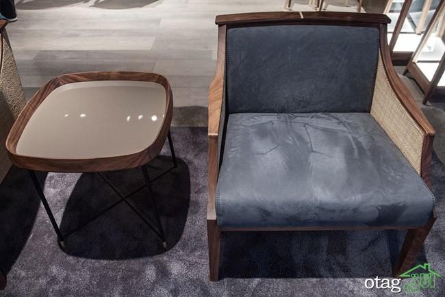 مدل-میز-کنار-مبلی (6)