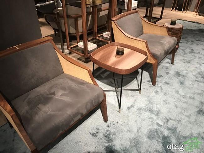 مدل-میز-کنار-مبلی (7)