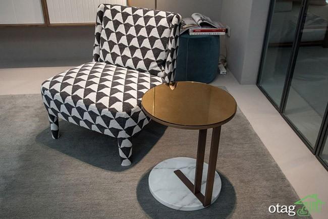 مدل-میز-کنار-مبلی (9)
