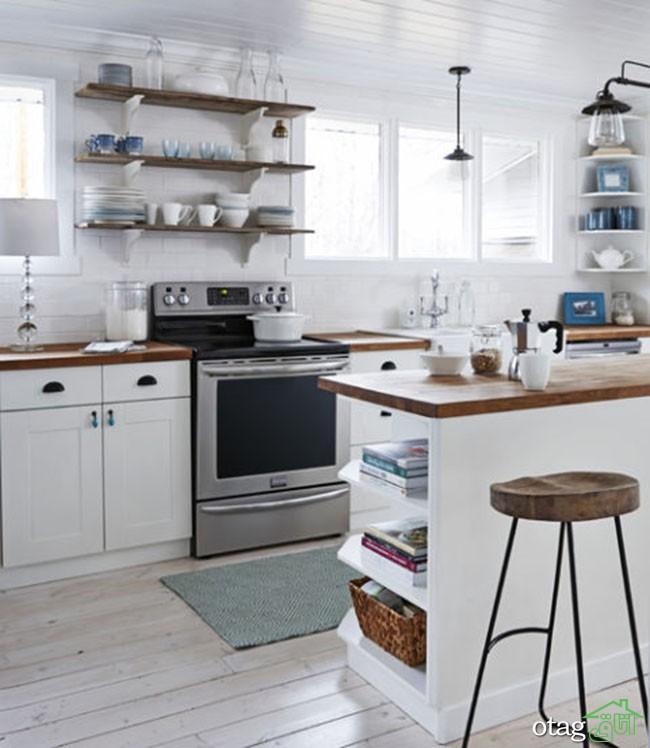 مدل-های-جدید-جزیره-آشپزخانه (1)