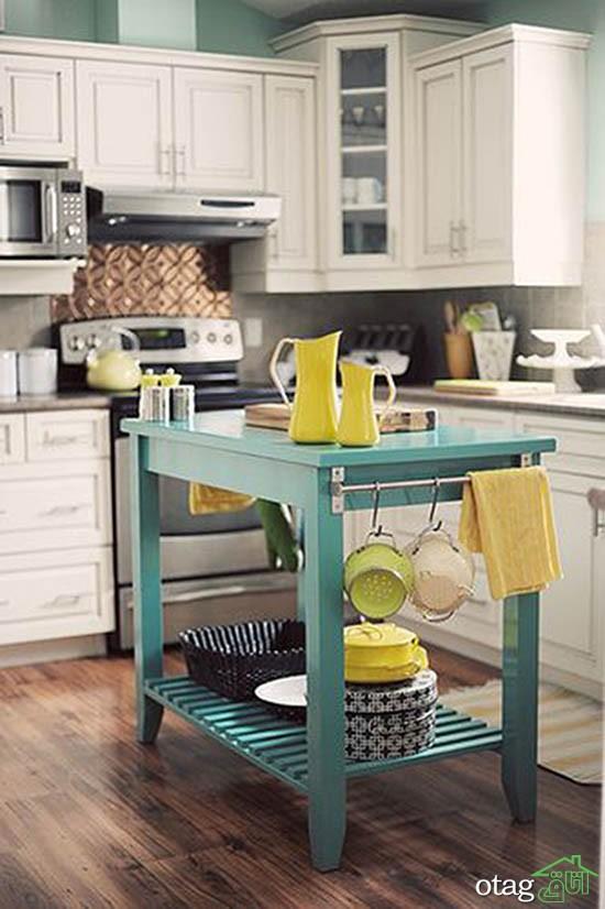 مدل-های-جدید-جزیره-آشپزخانه (10)