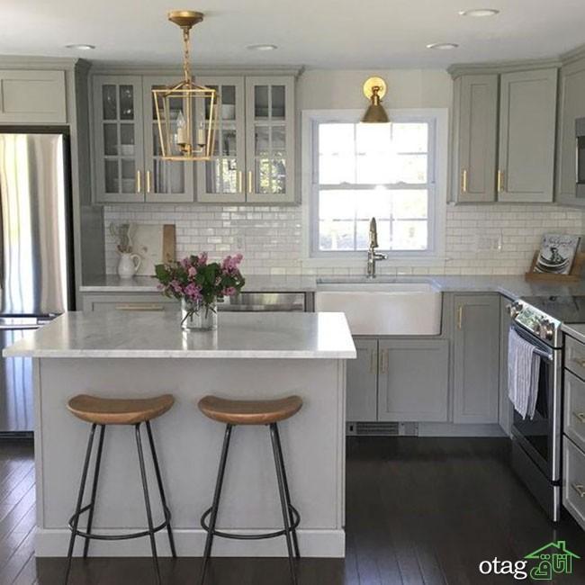 مدل-های-جدید-جزیره-آشپزخانه (12)