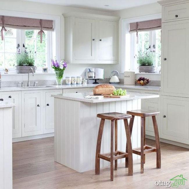 مدل-های-جدید-جزیره-آشپزخانه (13)