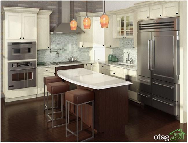 مدل-های-جدید-جزیره-آشپزخانه (2)