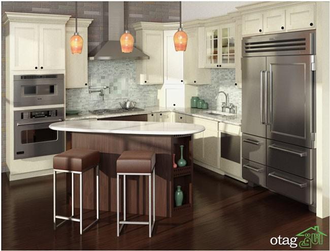 مدل-های-جدید-جزیره-آشپزخانه (3)