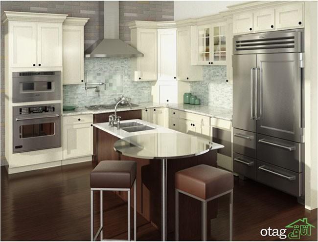 مدل-های-جدید-جزیره-آشپزخانه (4)