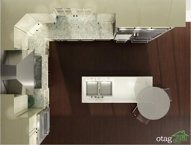 مدل-های-جدید-جزیره-آشپزخانه (5)