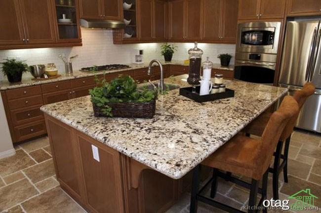 مدل-های-جدید-جزیره-آشپزخانه (6)