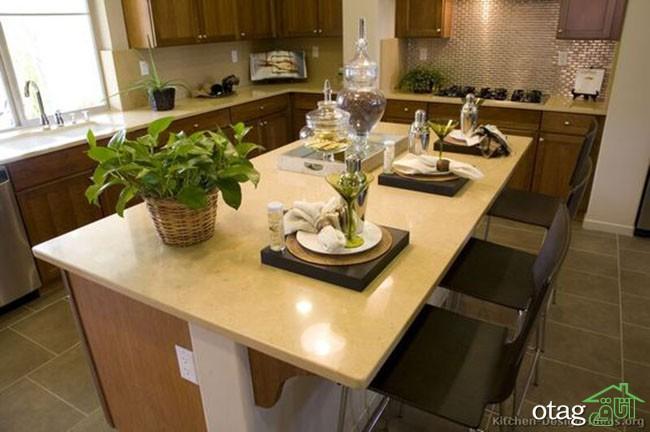 مدل-های-جدید-جزیره-آشپزخانه (7)