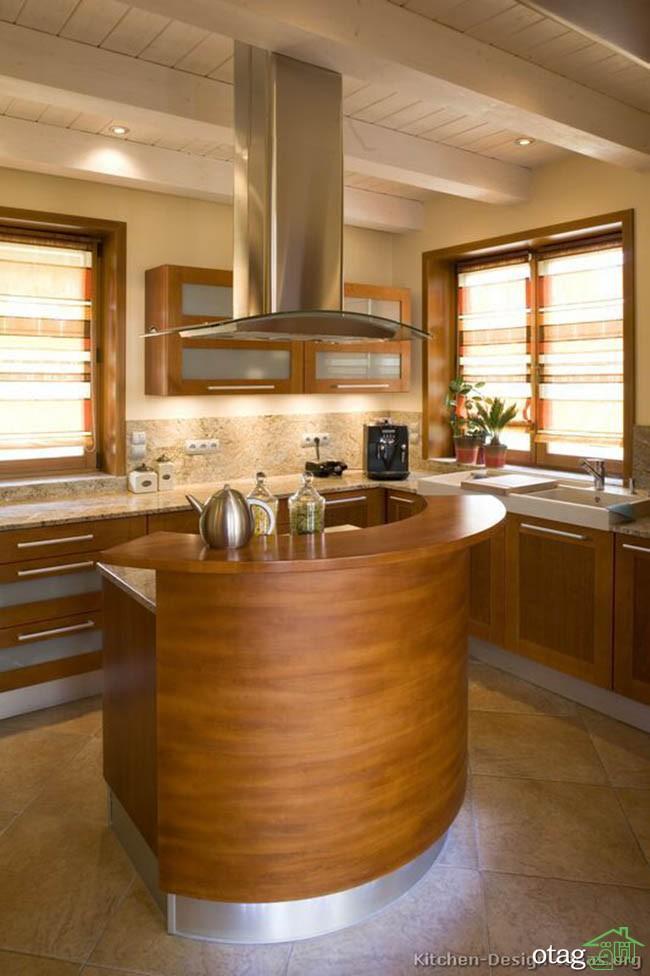 مدل-های-جدید-جزیره-آشپزخانه (8)