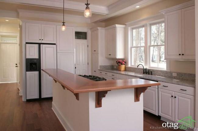 مدل-های-جدید-جزیره-آشپزخانه (9)
