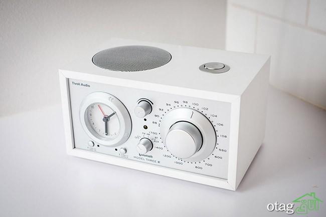 مدل-های-ساعت-رومیزی (1)