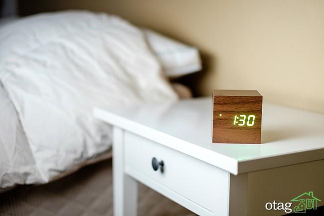 مدل-های-ساعت-رومیزی (10)