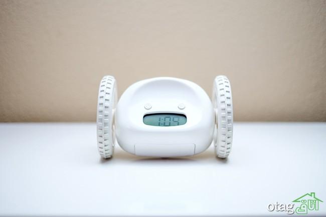 مدل-های-ساعت-رومیزی (18)