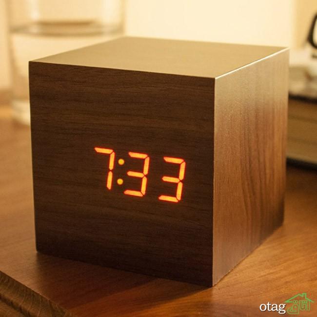 مدل-های-ساعت-رومیزی (2)