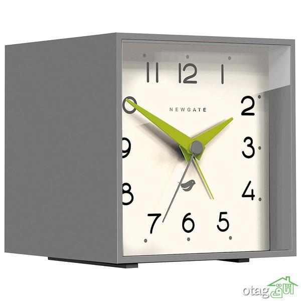 مدل-های-ساعت-رومیزی (21)