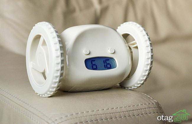 مدل-های-ساعت-رومیزی (3)