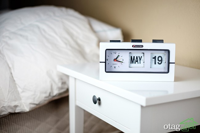 مدل-های-ساعت-رومیزی (9)