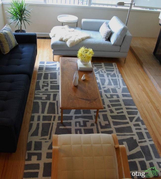 مدل-های-فرش-و-قالی (7)