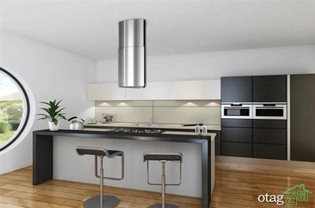 مدل-هود-آشپزخانه (1)