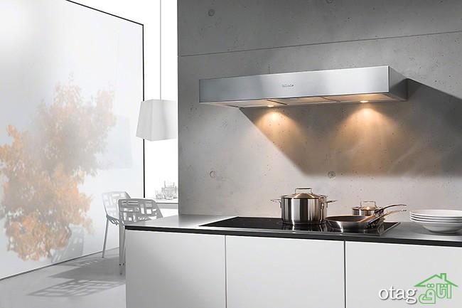 مدل-هود-آشپزخانه (10)