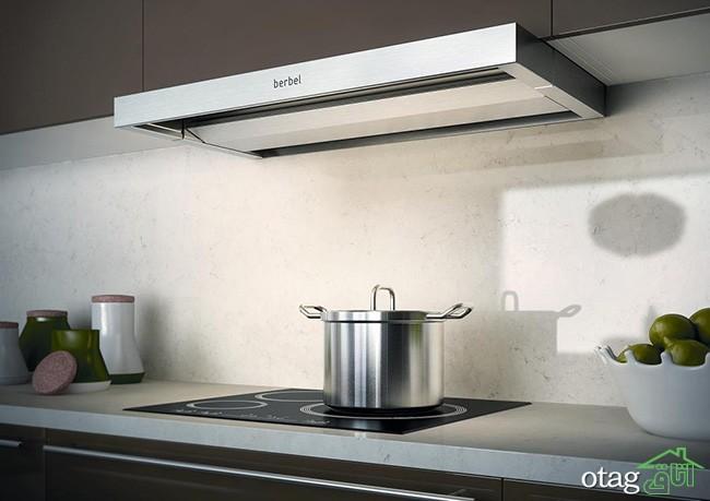 مدل-هود-آشپزخانه (12)