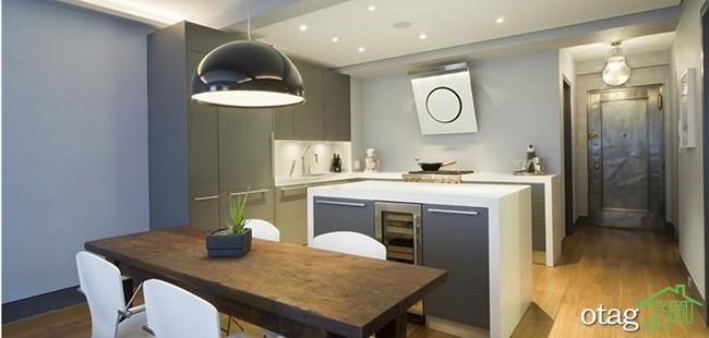 مدل-هود-آشپزخانه (13)
