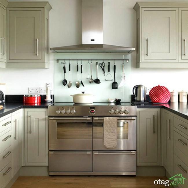 مدل-هود-آشپزخانه (14)