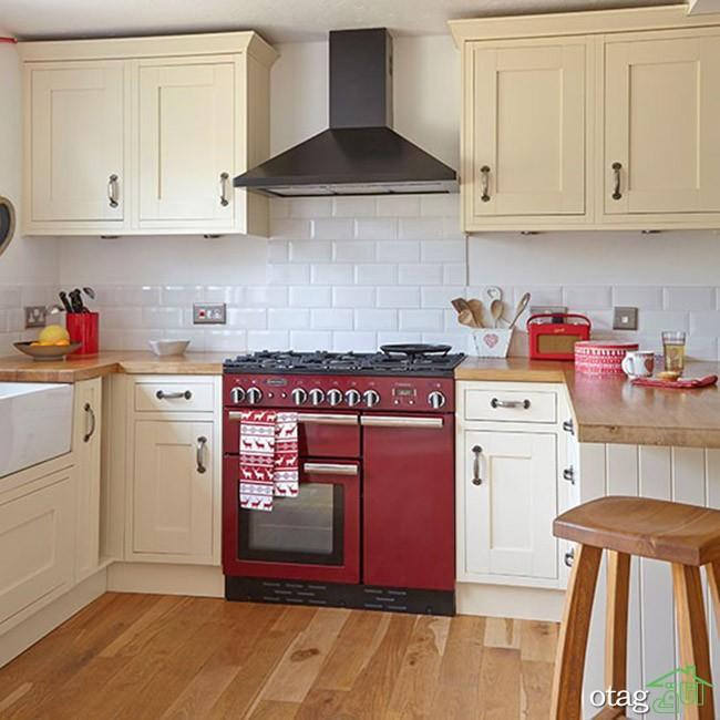 مدل-هود-آشپزخانه (15)