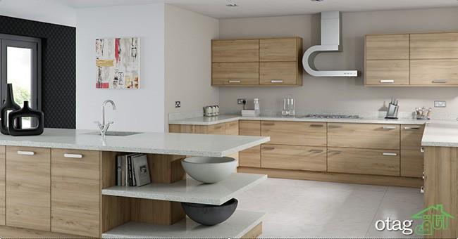مدل-هود-آشپزخانه (16)