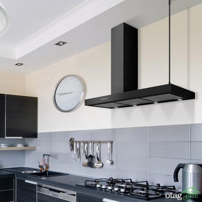 مدل-هود-آشپزخانه (17)
