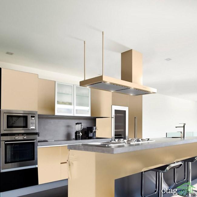 مدل-هود-آشپزخانه (2)