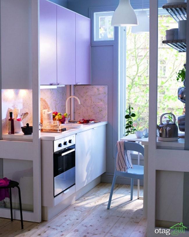 مدل-هود-آشپزخانه (21)