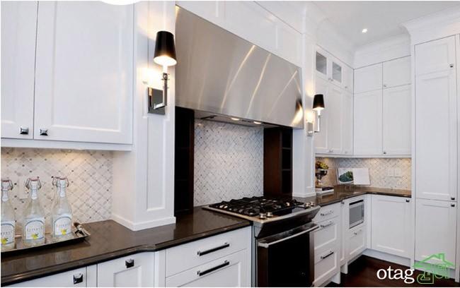 مدل-هود-آشپزخانه (22)