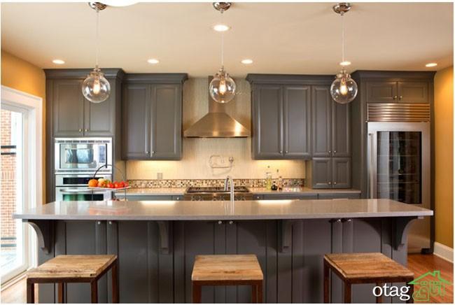مدل-هود-آشپزخانه (23)